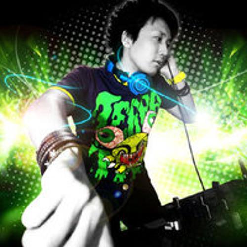 DJ Shimamura feat. Yukacco - Dazzling! (Technikore & JTS Remix) // OUT NOW