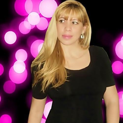Luciana Guifer-Perfeito Louvor (Dj Cicero Freestyle Remix)