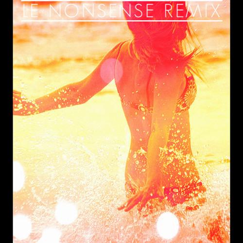 Dj Las K - Darlène (Le Nonsense Remix)