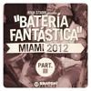 Riva Starr & DJ Sneak  - Manduka (DJ Sneak Cut) [Snatch! Records]