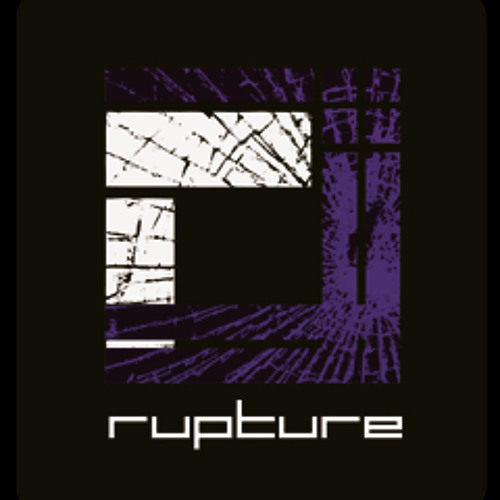 Pessimist live from Rupture - Corsica Studios 24/3/12