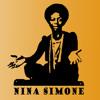 Nina Simone-I put a spell on you (Jorge Zarou remix)