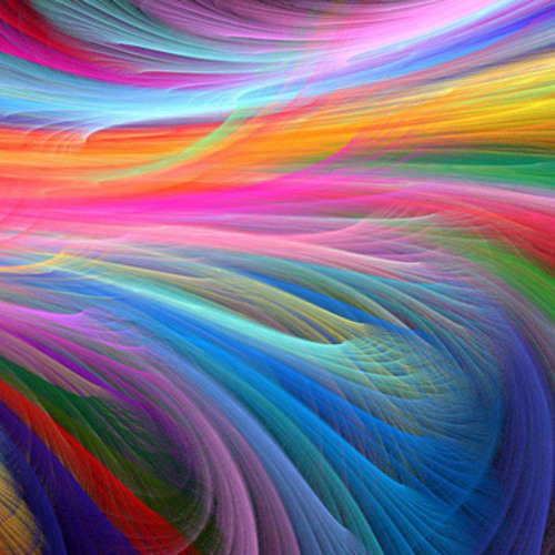 serhatGulasi - arco iris