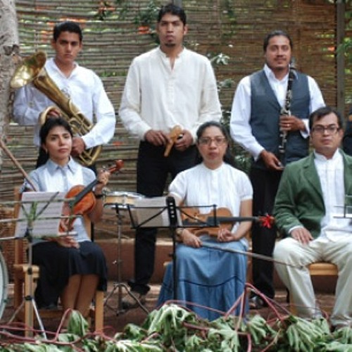 Pasatono Orquesta: Ethnomusicologists and Performers