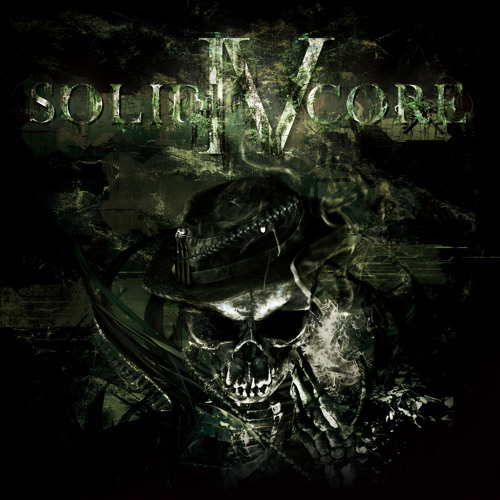 Solidcore IV - Long Preview -