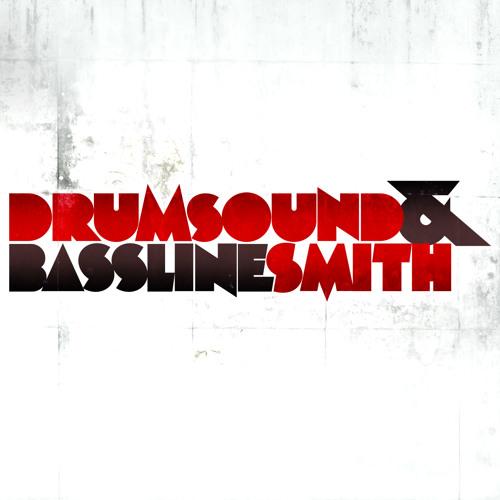 Episode 12 - Technique Podcast - April 2012 - Drumsound & Bassline Smith