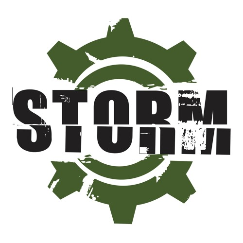 Storm: Noise to the Next Level 2012 Promo video - AudioMix