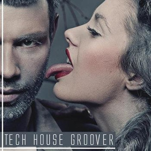 Momocraze - Tech House Groover 10-04-2012