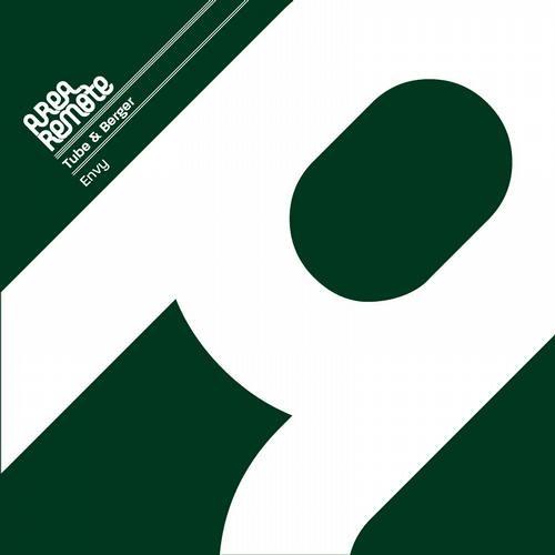 Tube & Berger - Envy (Pirupa Remix) [Area Remote]