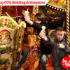 Hyp 074: Behling & Simpson