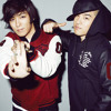 TOP & TaeYang - Friend