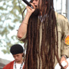 Damian Marley feat Stephen Marley-All Night -(PackOut & Laytap Rmx)