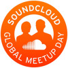 Connect Around Sound: Save The Date For SoundCloud's Global Meetup Day on May 17