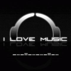 J. Alvarez - Hola Beba Ft. Ferruko y Jory - remix (Dj KALU)