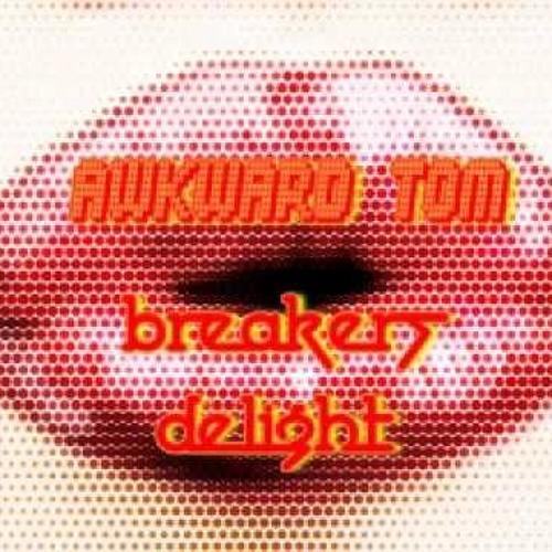 Breakers Delight