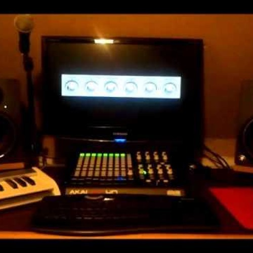 Cataracs ft Dev Bass Down Low - Awkward Tom Big Guns Edit