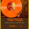 Time Tunnel 80's - Remixes & Remakes