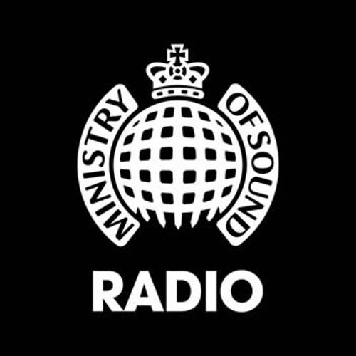 Rebecca Vasmant Ministry Of Sound Radio - Tempo Spectrums Mix..