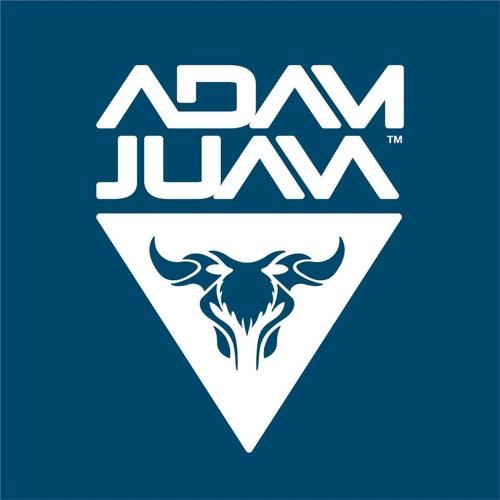 Adam Juan - Ten