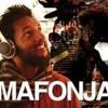 Diso lokonay (Silo) - Mafonja