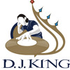 Husn Ke Laakhon Rang - DJ King feat Manjeera Ganguly