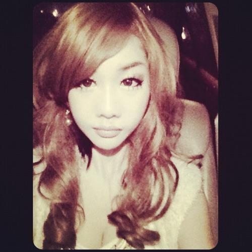 Cuz i'm Jazzy****R&b hiphop,jazzy sounds-DJ YUKIE