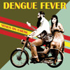Dengue Fever - Tiger Phone Card
