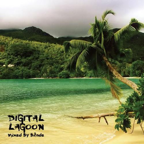 Digital Lagoon (10-Jul-2008)