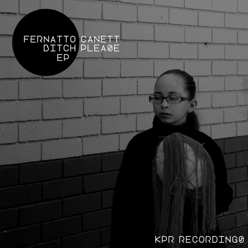 Fernatto Canett - Bitch Please (Org) [K.PRO Records]