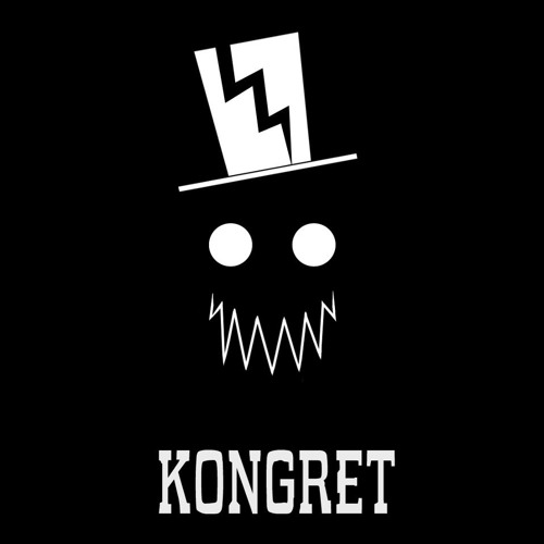 Kongret - Hello World (Free Download)