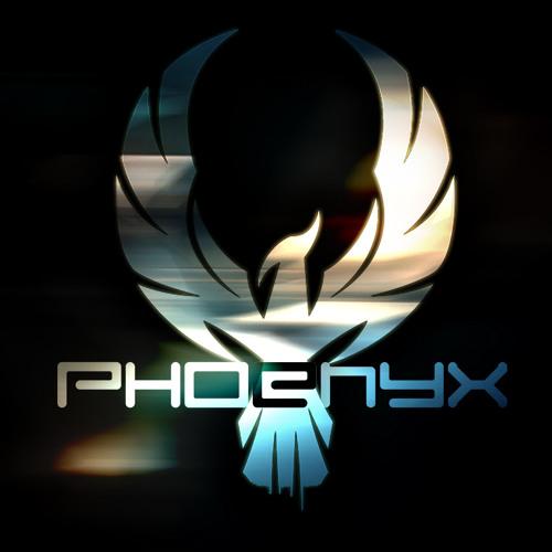 Phoenyx & Madoc - Encore (Original Mix) - FREE DOWNLOAD