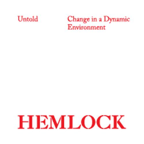 HEK016v - Untold - Kane