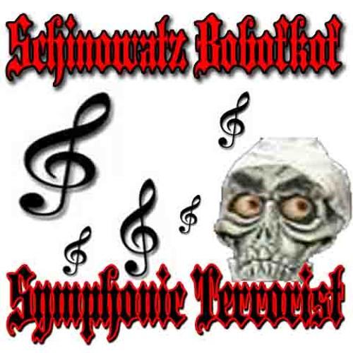 Symphonic Terrorist