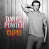 Cupid by Daniel Powter