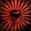 [SST006] Advanced Human - Boiler EP (incl. remixes by Inigo Kennedy, Raiz & Forward Strategy Group)