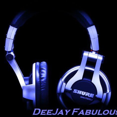 MR.VAGAS - BRUCK IT DOWN REMIX BY (DEEJAY FABULOUS)