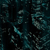 Alexander Holland - City Full of Lights (Gigamesh Remix)