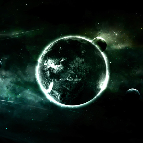 Torus - Armageddon [FREE DOWNLOAD]