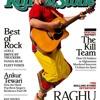 Raghu Dixit - Gudugudiya Sedi Nodo - Free Download