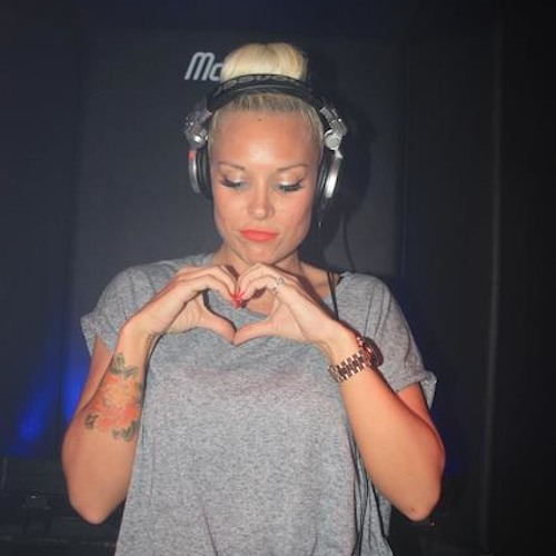 Sam Divine - House Be Good To Me