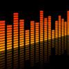 03 - DANZA KUDURO - DON OMAR FT. MARCELO PLAZA - FUSIÓN 22 ® DJ Mark ²² - www.CRAZY-DJ.com.ar Portada del disco