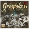 10. Love Song - Granadosis and Northside