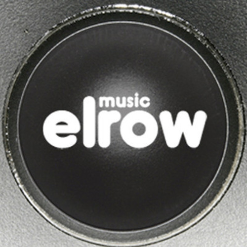 Oscar Aguilera - elRow Music (Abril 2012).mp3