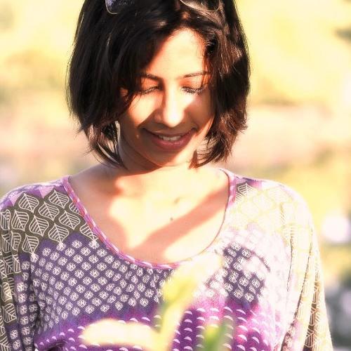 Sweet dreams - Cover (Kavita mohan)