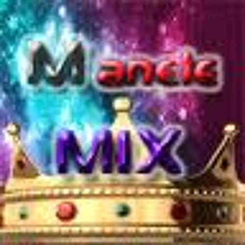 DJ Danezu - Radio Amy - Manele Mix - Ultima Emisie 2012 (213 min.)