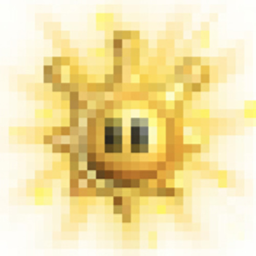 2D Sunshine (Original Mix)