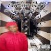 Yung Tezz- Drake. King Leon Remix