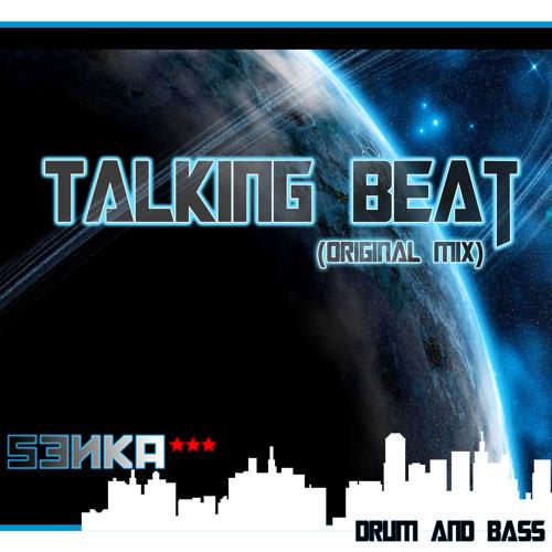 SenKa-Talking Beat