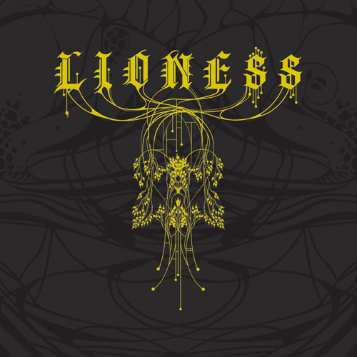 Lioness - Harder They Fall