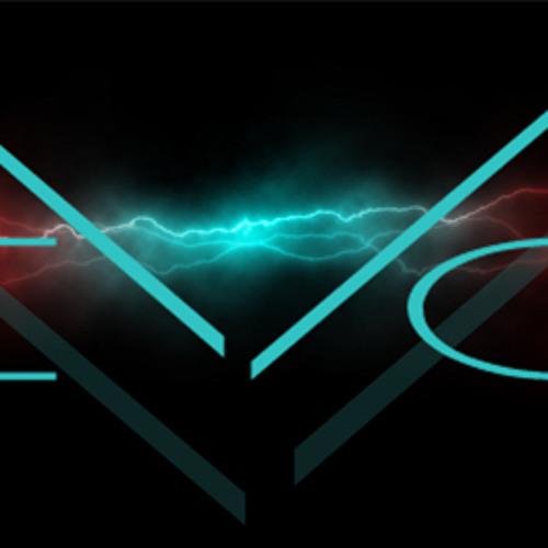 Bands - playing/recording/mastering